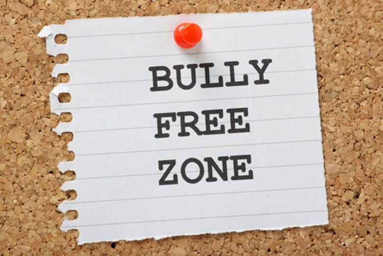 How to Stop Bullying People and Inspire