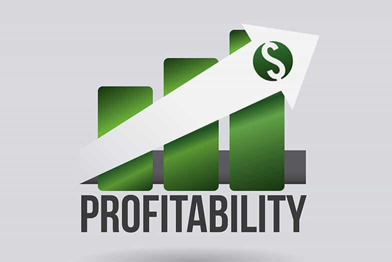 5 Practical Ways to Increase Profitability
