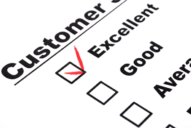 How to Lose a Prospective Customer in 3 Easy Steps: Part II