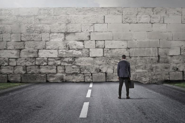 How to Break Through the Paralysis of Impasse