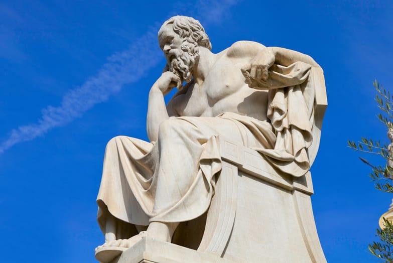 Wisdom and Leadership