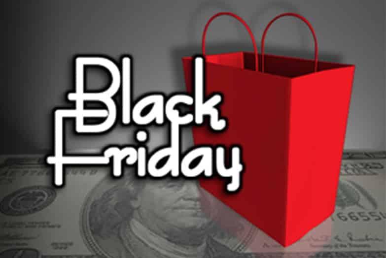 Why I Detest Black Friday Marketing