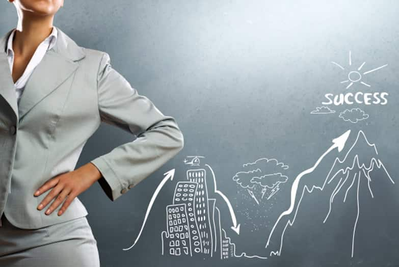 3 Ways To Improve Your Bottom Line