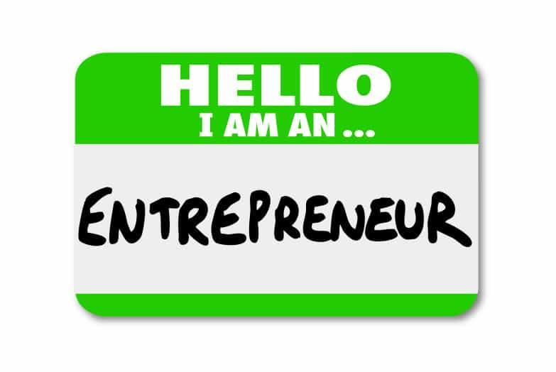 Are You a Real Estate Entrepreneur or An Employee?