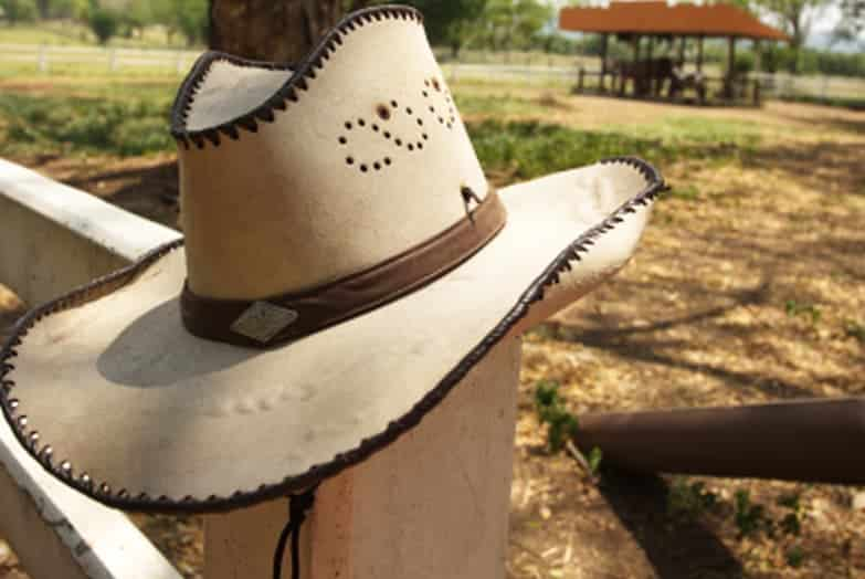 """Are you a """"Big Hat- No Cattle"""" Kinda Business Owner?"""