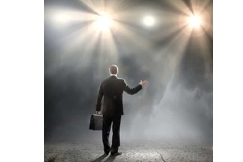 What Every Business Owner Should Learn From Professional Speakers
