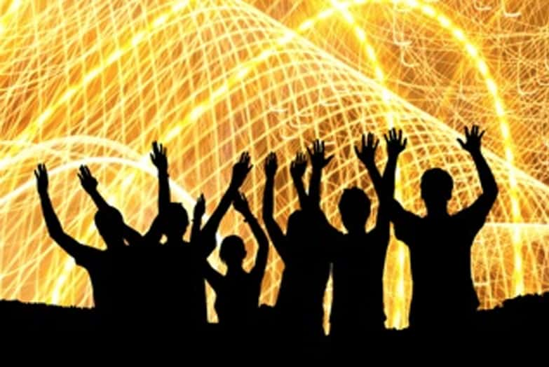 How to Meet the Needs of Your Customer and Create Raving Fans!
