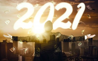 Money Resolutions for Business Owners